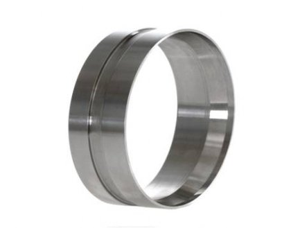 LEAX Rezekne Is One Of Six Companies Within The Group Core Business Cutting Machining Such As Turning Milling